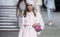 Chanel rivela per la prima volta i suoi risultati e sfiora i 10 miliardi di dollari