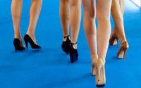 Etats-Unis : des mannequins dénoncent la pression de l'industrie de la mode pour perdre du poids