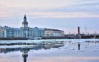 Бизнес-инкубатор для легкой промышленности появится в самом центре Петербурга