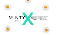 AORP e Minty Square aliam-se para divulgar novos designers