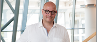 Birkenstock: Robert Kettenbach ist neuer Director Hosiery Business
