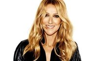 Celine Dion to launch new lifestyle collection