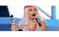 Famosa roupa de carne de Lady Gaga ganha exposição em museu