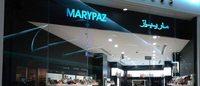 MaryPaz inicia una reestructuración a fondo y negocia aplazar los pagos con sus grandes proveedores