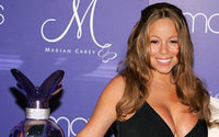 Mariah Carey in planning phase of launching her own beauty company