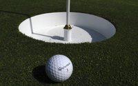 Adidas vende suas marcas de golfe por 425 milhões de dólares