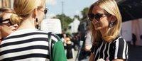 澳大利亚:国际品牌抢滩 本土品牌败退