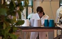 Toscana verso soluzione su scarti industria tessile