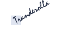 TRANDEROLLA