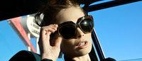 CFDA showcases eyewear designers