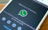 WhatsApp запускает опцию «Бизнес» – специально для компаний