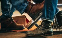Red Wing Shoe Company opens first Manhattan flagship