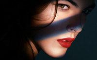 Giorgio Armani Beauty installe son premier pop-up store