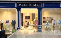 Pat Primo ronda las 120 tiendas en Colombia