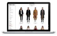 La tienda online de Bimba y Lola ya está disponible en francés