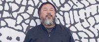 Le Bon Marché dévoile une exposition signée Ai Weiwei
