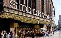 Stockmann останется в России?