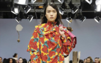 JW Anderson: your picture, our future, his fashion