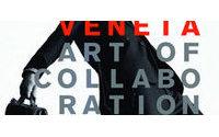 Bottega Veneta celebrates its special relationship with photography