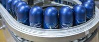 Beiersdorf revoit à la hausse ses prévisions