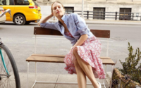 J. Crew plans to reduce prices to combat poor sales