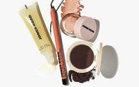 Makeup magnate Bobbi Brown launches Jones Road makeup line