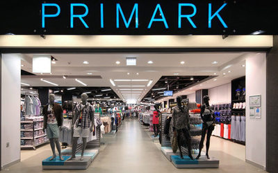 Primark plans further US store expansion in 2017