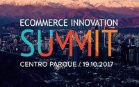 La CCS anuncia el eCommerce Innovation Summit II