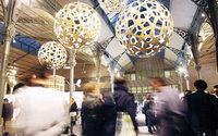 Biennale 1.618 : la 5ème édition se tiendra du 1er au 3 juin 2018 à Paris