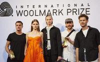 'Woolmark Prize': Paesi Bassi e Svezia sono i finalisti europei
