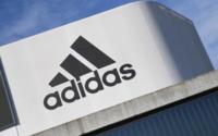 Adidas zahlt Mitarbeitern bis zu 1000 Euro Corona-Prämie