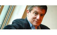 Quiksilver: su fundador deja el puesto a Andy Mooney