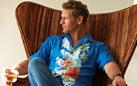 Tommy Bahama hinders Oxford Industries growth