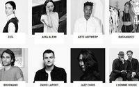 The Woolmark Prize introduces Innovation award and increases prize money