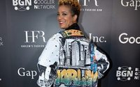 Harlem's Fashion Row launches nonprofit in support of designers of color during Covid-19