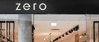 Neuer Investor für Bremer Mode-Unternehmen Zero