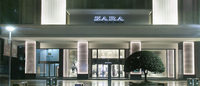 Zara, entre las marcas españolas más valiosas del mundo