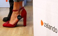 Zalando to expand delivery from stores to bag missed sales