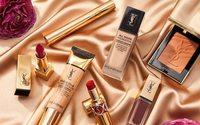 Hautpflegemarken retten Umsatz von L'Oréal
