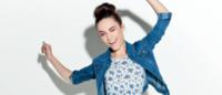 Italiana Silvian Heach expande para o segmento jeans e jovem