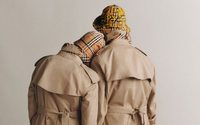 Burberry taps former Belstaff CEO Gavin Haig for Chief Commercial Officer role
