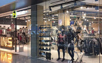 Inside inaugura nueva tienda en Plenilunio