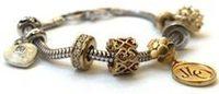 Endless Jewelry è approdato in sei nuovi mercati