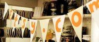 Etsy und der Börsengang: Im Spagat zwischen Kommerz und Kreativität