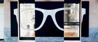 Italia Independent e Adidas insieme per la nuova collezione invernale
