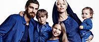 Hennes & Mauritz legt dank wachsendem Online-Geschäft stark zu