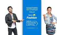 Flipkart CEO Kalyan Krishnamurthy works to stabilise company with hiring spree