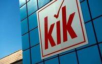 Incendie d'une usine textile à Karachi : la chaîne allemande Kik échappe à un procès