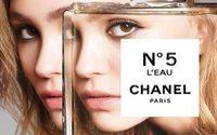 Grasse : Chanel ne veut pas d'une ligne SNCF sur ses champs de fleurs