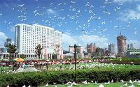 Ferragamo, Alma e Pasquale Bruni rafforzano le sinergie con Shanghai